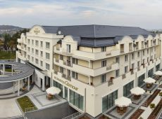 Hotel Binkowski ****