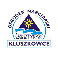 Ośrodek Narciarski Czorsztyn Ski - oferta letnia