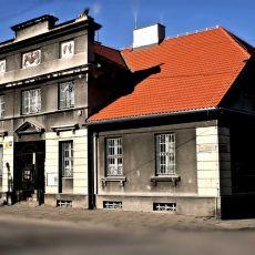 Muzeum Miasta Zgierza