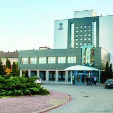 Hotel Sport***