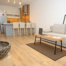 IRS Royal Apartments - Apartament Moraine Hill