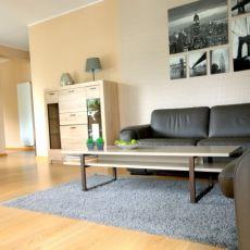 IRS Royal Apartments - Apartament Stylus