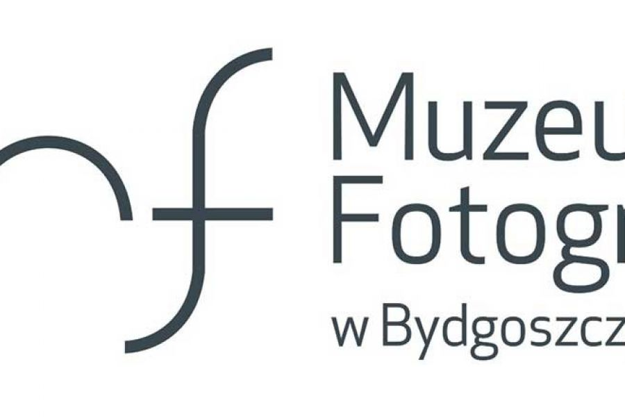 Museum of Photography in Bydgoszcz