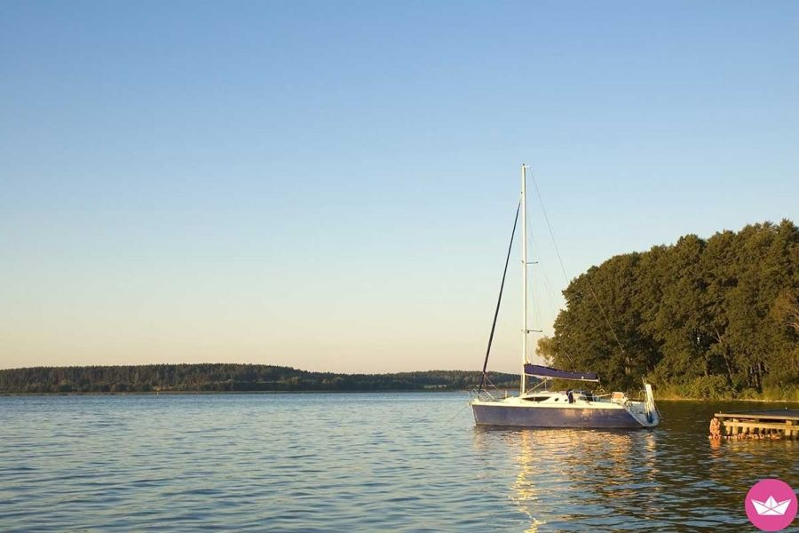 Click & Boat - yacht charter from direct owners