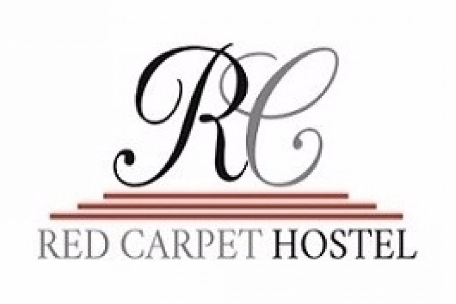 Red Carpet Hostel